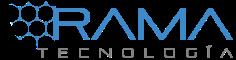 Logo_RAMA_Tech-02 1