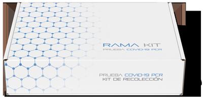 Boxing-Rama