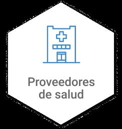 proveedoresde-salud
